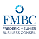 Frédéric Meunier Business Conseil
